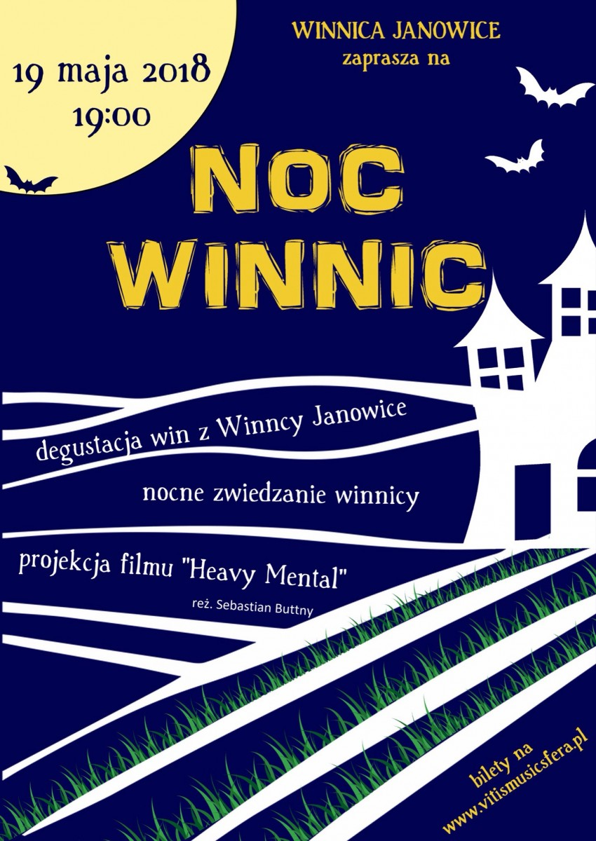 Noc Winnic